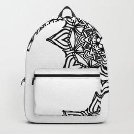 Black Spirit v3 Backpack