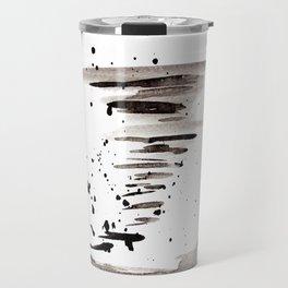 destro Travel Mug
