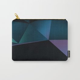 MATHIAS Carry-All Pouch