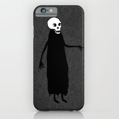 Skeleton Spirit Slim Case iPhone 6s