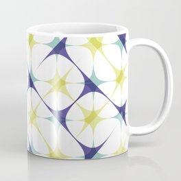 galaxi Coffee Mug