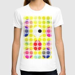 Variant 3 T-shirt