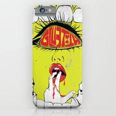 Gluetooth Slim Case iPhone 6s