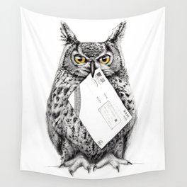 You have  a Letter g148 Wall Tapestry