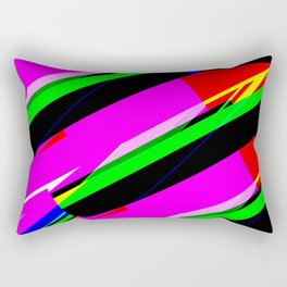 Screenshot 29 Rectangular Pillow