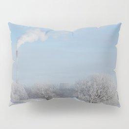 Frost Industries Pillow Sham