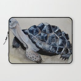 Tortoise Laptop Sleeve
