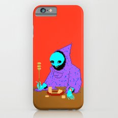 Carrot Soup Slim Case iPhone 6s