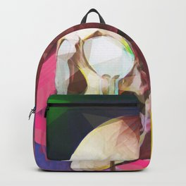 Dead Angles Backpack