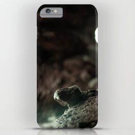 the dark crystal iPhone Case