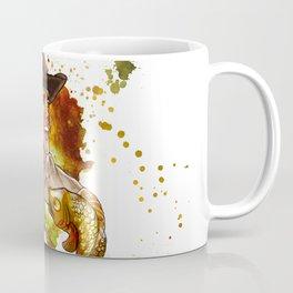Heartland Coffee Mug
