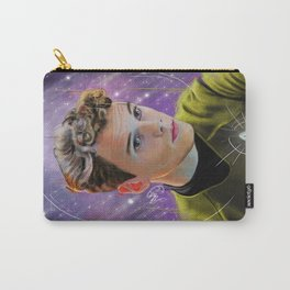 Mathematical Prodigy. Carry-All Pouch