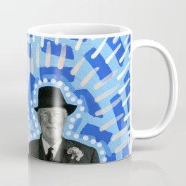 Wedding Portal 006 Coffee Mug