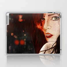 This Year's Model Laptop & iPad Skin