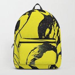 My Galaxy Backpack