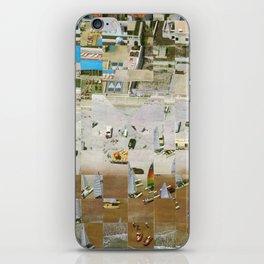 Daytona Beach, Florida iPhone Skin
