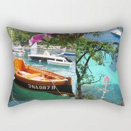 Portofino Rectangular Pillow