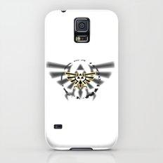 Triforce Galaxy S5 Slim Case