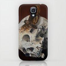 Acherontia  Slim Case Galaxy S4