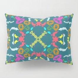 CA Fanatsy #80 Pillow Sham