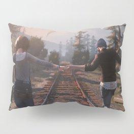 Life Is Strange 2 Pillow Sham