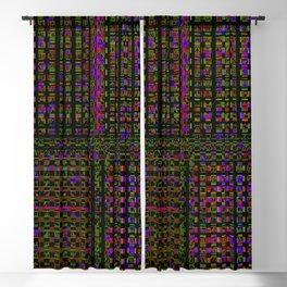 4 Plus Blackout Curtain