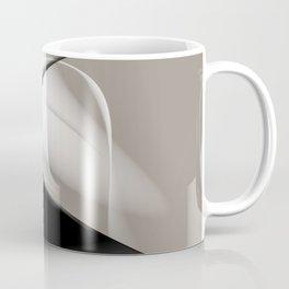 DT ABSTRACT 1 Coffee Mug