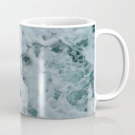 On The Way 6 Coffee Mug