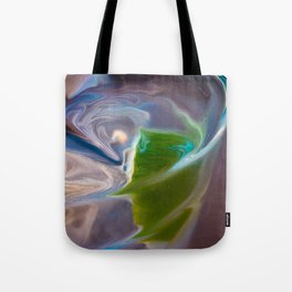 Cocktail With Lime Tote Bag