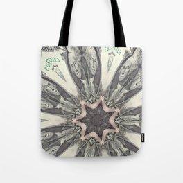 Business Tote Bag