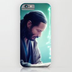I will search for you Slim Case iPhone 6s