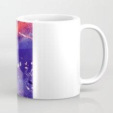 Fantasy Space Mug