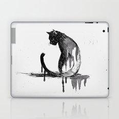 Die Katz' Laptop & iPad Skin