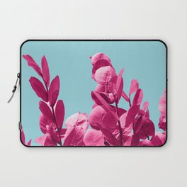 Sea Grape Laptop Sleeve
