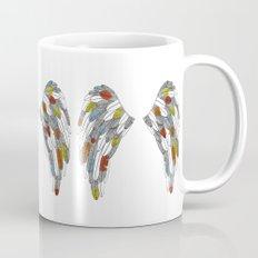 wings Mug