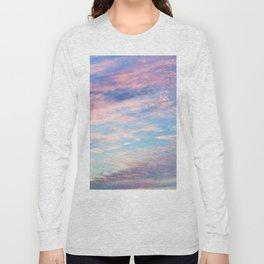 1590 Long Sleeve T-shirt
