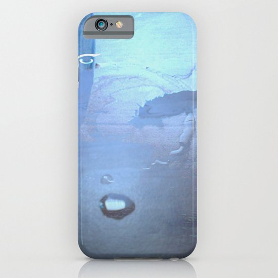Z2gk31epy iPhone & iPod Case