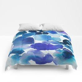 Even Keel Comforters