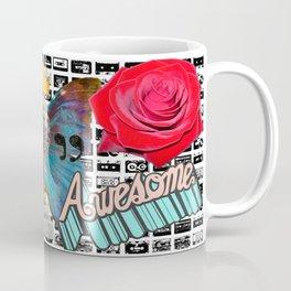 melancholia Coffee Mug