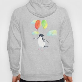 Never give up on your dreams Hoody