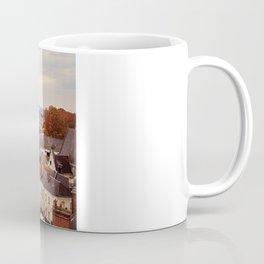 Amboise Coffee Mug