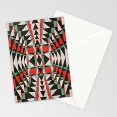 NewerMind Stationery Cards