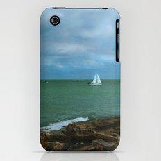 Boat Slim Case iPhone (3g, 3gs)