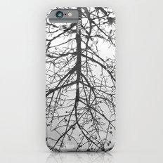 { Reflection } iPhone 6s Slim Case
