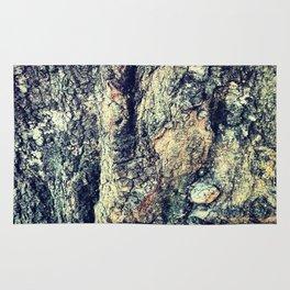 Old Tree Chapel Hill Rug