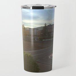 tramonto Travel Mug