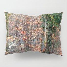 Peaceful April Morning Pillow Sham
