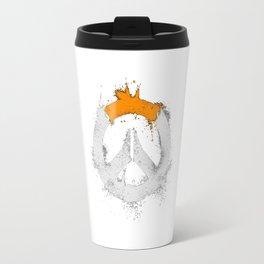 overgrap Travel Mug