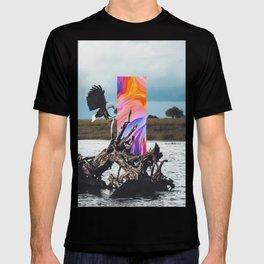 H/26 T-shirt