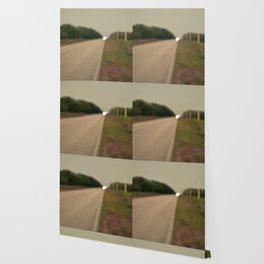 Wanderlust Wallpaper